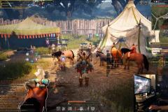 Во-что-поиграть-если-ты-устал-от-World-of-Warcraft-27