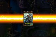 Во-что-поиграть-если-ты-устал-от-World-of-Warcraft-16