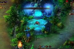 Во-что-поиграть-если-ты-устал-от-World-of-Warcraft-17