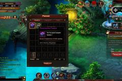 Во-что-поиграть-если-ты-устал-от-World-of-Warcraft-19