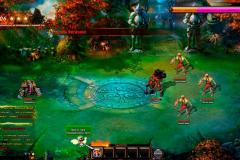 Во-что-поиграть-если-ты-устал-от-World-of-Warcraft-20