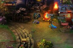 Во-что-поиграть-если-ты-устал-от-World-of-Warcraft-21