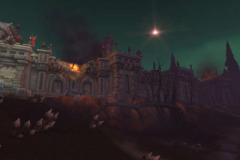 Как-будет-выглядеть-Руины-Лордерона-в-Битве-за-Азерот-09