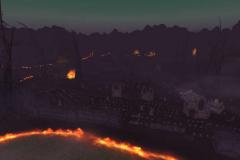 Как-будет-выглядеть-Руины-Лордерона-в-Битве-за-Азерот-12