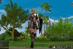 Во-что-поиграть-если-ты-устал-от-World-of-Warcraft-02