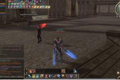 Во-что-поиграть-если-ты-устал-от-World-of-Warcraft-03