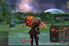 Во-что-поиграть-если-ты-устал-от-World-of-Warcraft-04