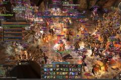 Во-что-поиграть-если-ты-устал-от-World-of-Warcraft-06