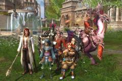 Во-что-поиграть-если-ты-устал-от-World-of-Warcraft-07