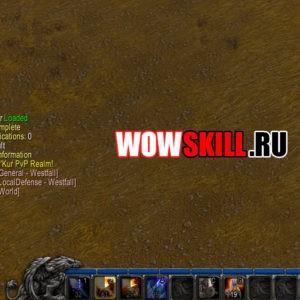 TheoryCraft 1.12.1 RU и ENG