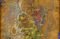 World quest tracker: аддон для отслеживания локальных квестов в легионе
