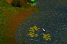 TomTom: аддон для навигации