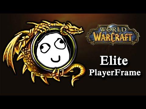 ElitePlayerFrame