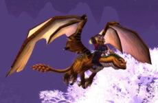 Как получить поводья бронзового дракона
