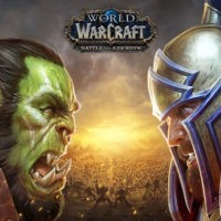 Системные требования Battle for Azeroth