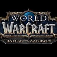 8 крутых новинок в Battle for Azeroth