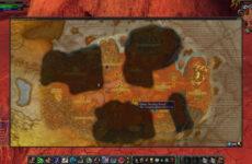 Carbonite — аддон показывающий квесты на карте