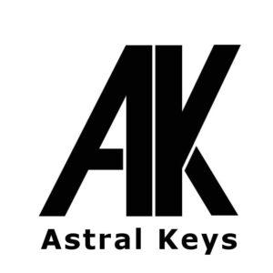 Astra Keys