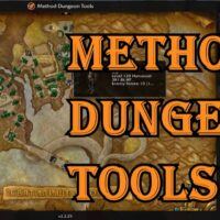 Method Dungeon Tools