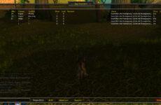 Spy Classic: пвп аддон для обнаружения других игроков