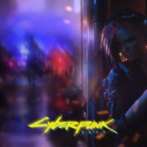 Config Overhaul for Cyberpunk 2077 — открывает скрытые настройки графики